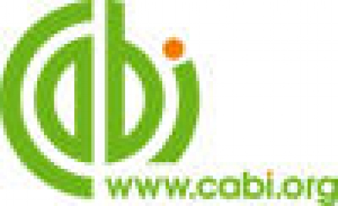 logo CABI
