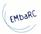logo EMbaRC