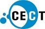 logo CECT