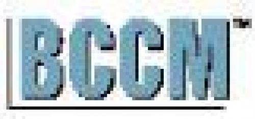 logo BCCM